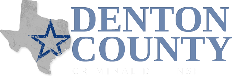 Denton County Criminal Defense